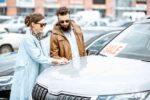 Phishing-car: La estafa de venta de coches usados que debes conocer