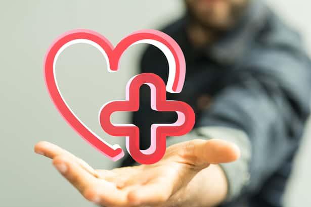 Tres estrategias básicas para cuidar tu corazón