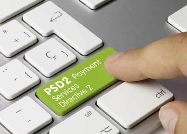 Regulación PSD2: ¿Cómo te afecta si usas la banca online?