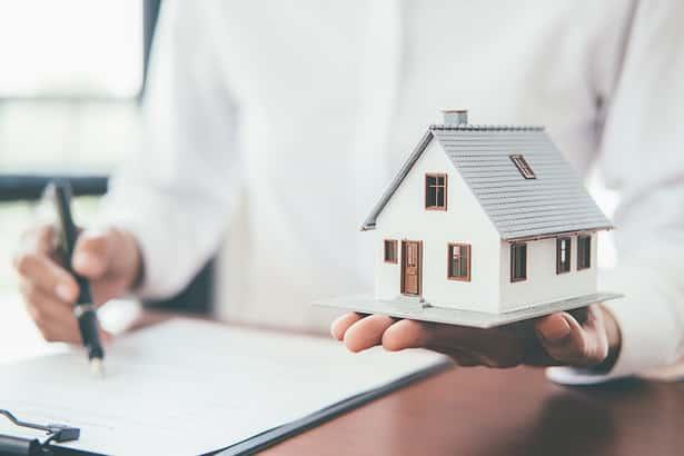 Siete detalles que encarecen un seguro de hogar