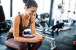 Las 5 mejores aplicaciones para hacer ejercicio sin salir de casa