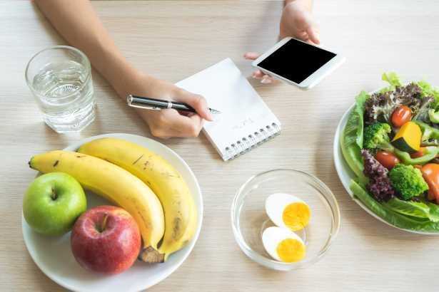 El CoCo: La aplicación para elegir los alimentos más saludables en el supermercado