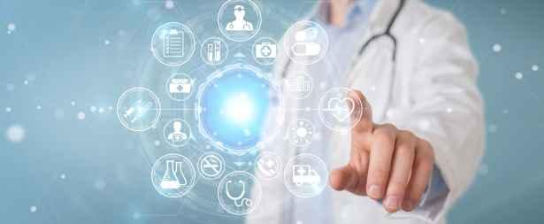 ¿Cómo las healthtech están cambiando tu manera de cuidarte?