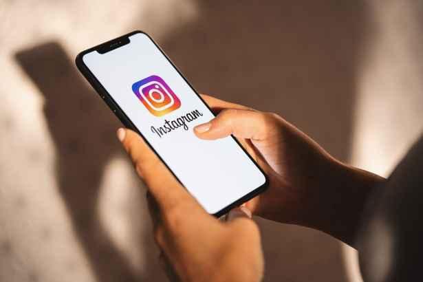 ¿Cómo Instagram puede afectar tu salud mental?