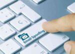¿Qué es email spoofing y cómo puedes protegerte?