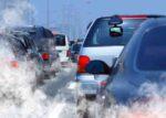 Las 10 marcas de coches que más contaminan