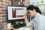 Seis medidas de seguridad que debes tomar para evitar ciberataques si teletrabajas