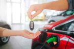 Los coches con etiqueta ECO más vendidos en España