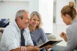 Perfil de las personas que más contratan seguros de vida