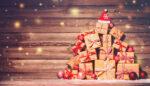 Siete regalos sostenibles para esta Navidad