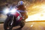Guantes de moto para el invierno ¿Cómo elegir los mejores?