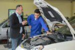 Seguro de garantía mecánica para tu coche o moto: ¿Cuándo deberías contratarlo?