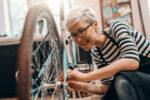 Cinco tareas de mantenimiento que no debes descuidar en tu bici